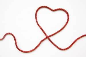2188467-heart-shape-made-from-red-cord (1)
